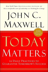 Today_Matters