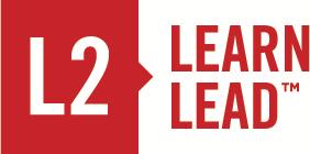 L2 Logo Red