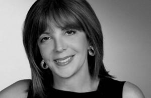 Linda Kaplan Thaler Chairman of Publicis Kaplan Thaler